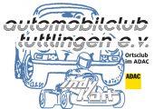Automobilclub Tuttlingen e.V.